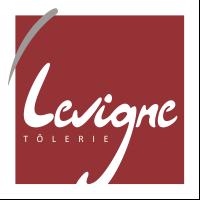 logo levigne